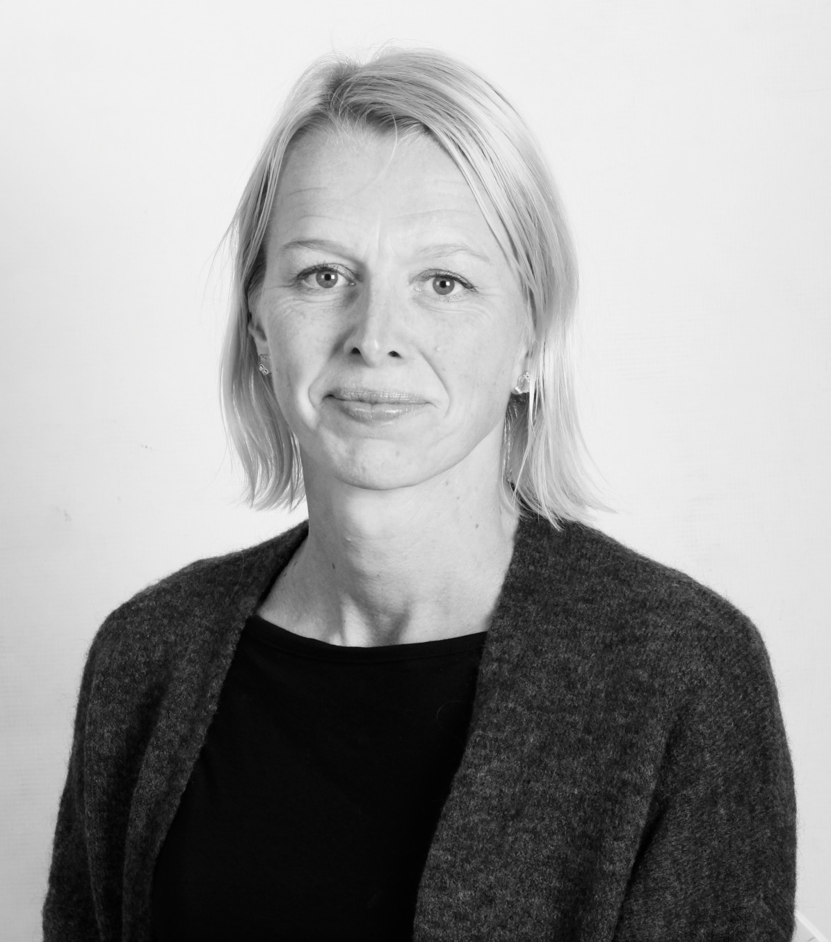 Charlotte Andersson